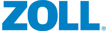 ZOLL® Medical